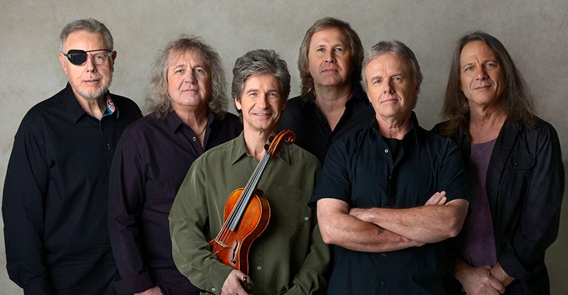 Kansas Pulls Out Of European Tour Over Security Concerns