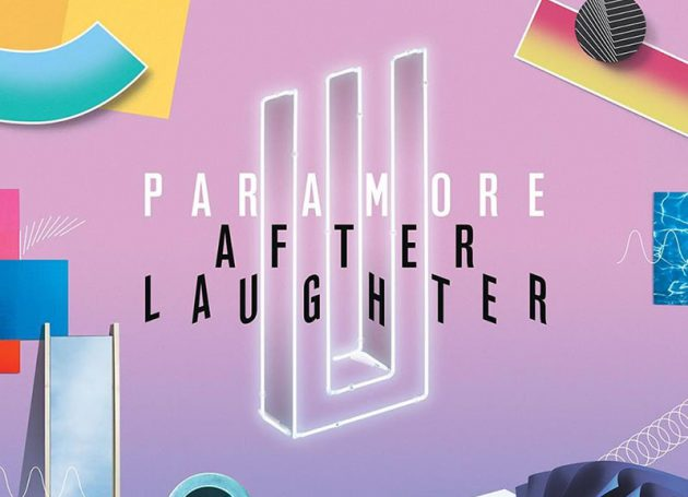 Paramore Announces North American Dates