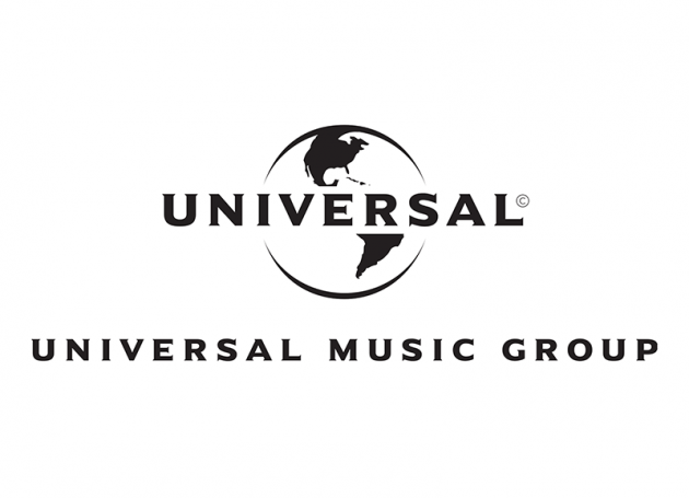 UMG Strikes Major Licensing Deal With China's Tencent