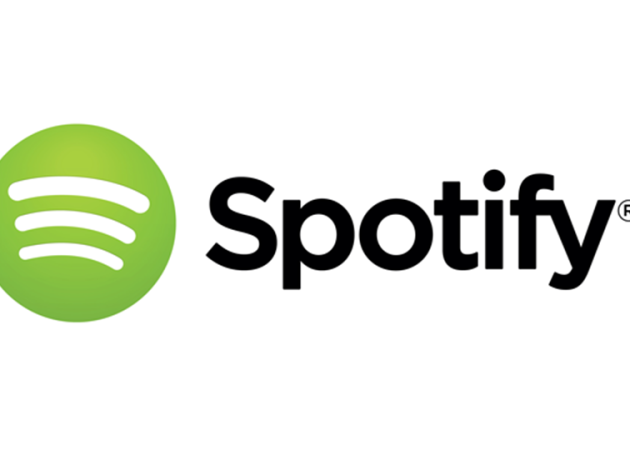 Spotify Revenues Hit €2.93bn In 2016