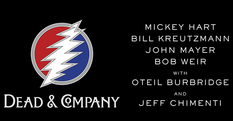 Dead & Company Concert At The Hollywood Bowl Interrupted By Bomb Hoax