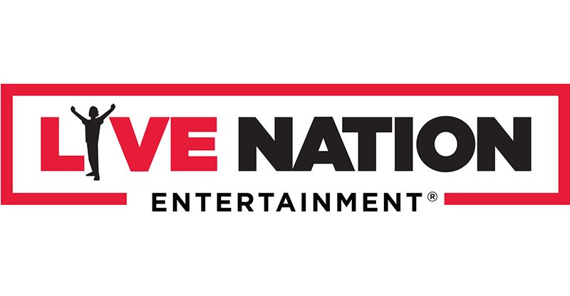 Alexandre Faria Joins Live Nation Latin America