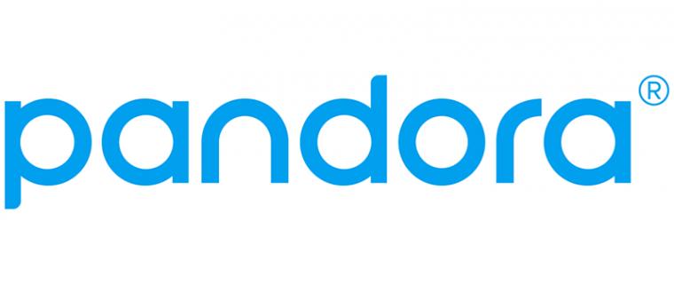 Pandora's Financial Hole: How Deep Is It?