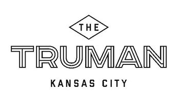 Kansas City's The Truman Announces Debut Concert