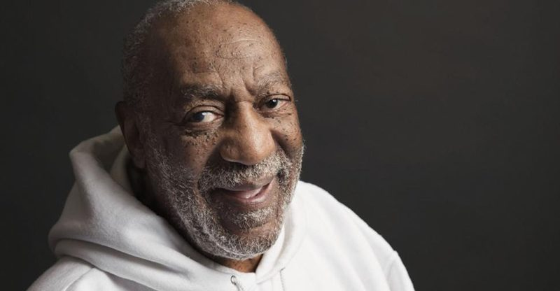 Mistrial Declared In Bill Cosby Trial