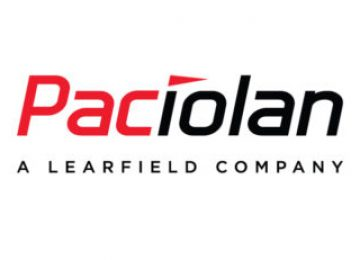 Paciolan Acquires Assets Of TicketsWest, WestCoast Entertainment
