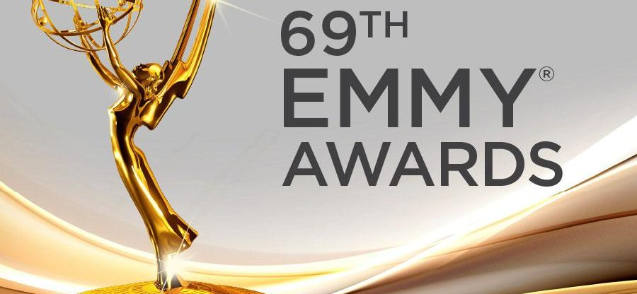 HBO, Netflix Have A Big Night At 2017 Emmy Awards