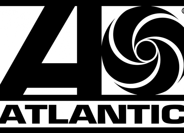 Kevin Weaver Promoted To President, Film & Television At Atlantic