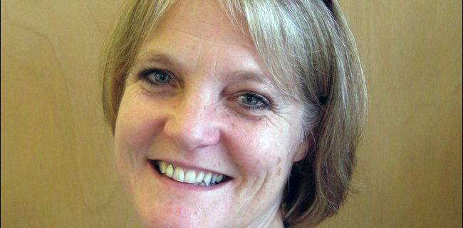 Clare Jack Named COO At Colston Hall