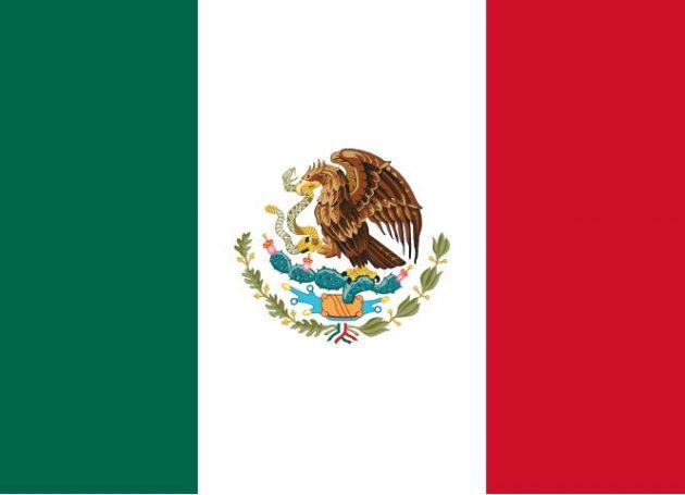 OCESA Reports Mexico City Facilities Escape Major Damage In Earthquake