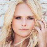 Miranda Lambert Was 'Flipping Plates' During Restaurant Incident, According To 911 Call