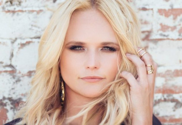 Update: Miranda Lambert Gets Married As Restaurant 911 Calls Released