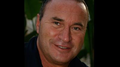 Michael Coppel Calls Australia's 'War On Festivals' Inconsistent And Untenable