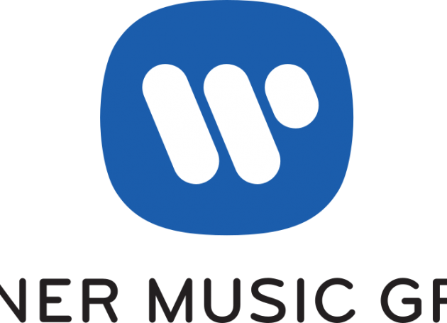 Warner Music's Topsify Playlist Chief Exits To Launch New Venture