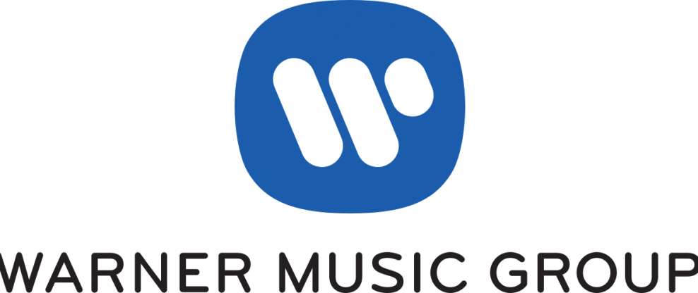 WMG Sells $400m In Spotify Stock, No Profits For Some Labels