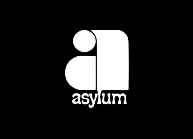 Warner Music Relaunches Asylum Records