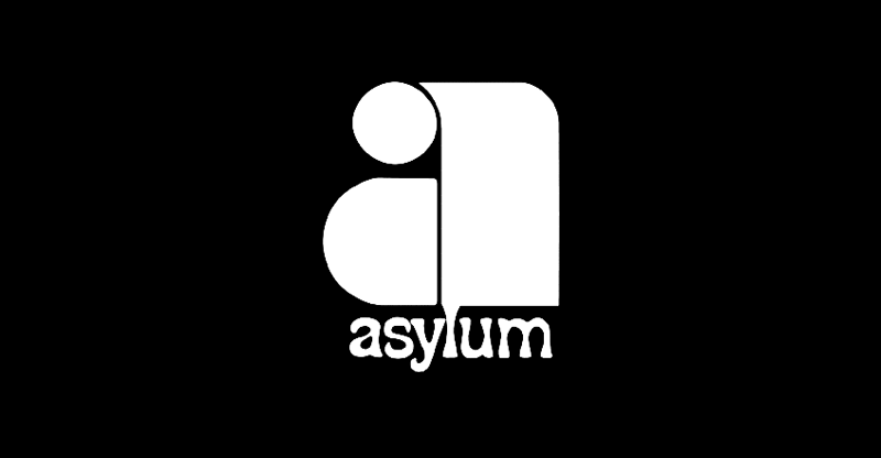Warner Music Relaunches Asylum Records