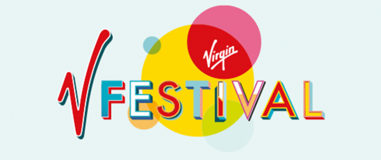 V Festival To Rebrand And Expand After Virgin Ends Sponsorship Deal