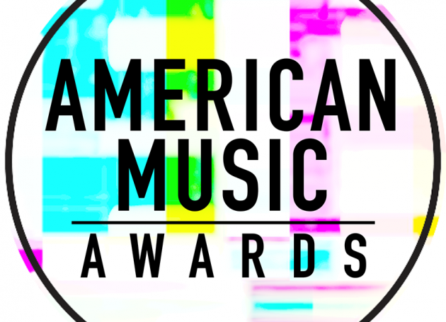 Bruno Mars Leads 2017 American Music Awards Noms With 8