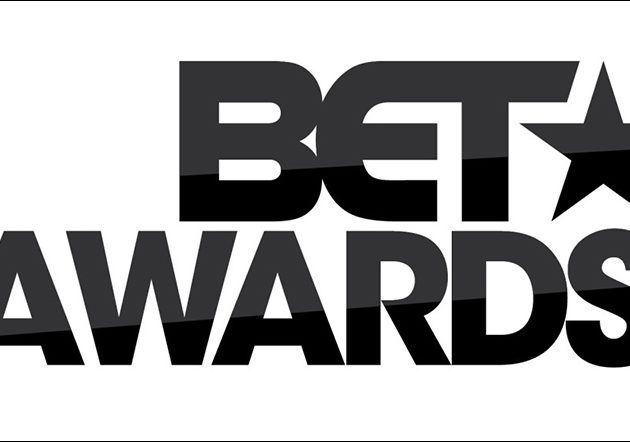 Khaled, Lamar Lead BET Award Nominations