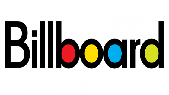 Billboard Adjusts Chart Calculations To Favor Paid Streaming Over Ad-Supported Streams, YouTube