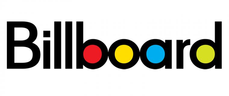 Billboard Box Scores Editor Bob Allen Exits Billboard