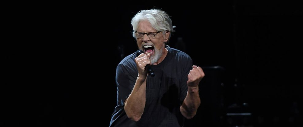 Bob Seger Suspends Tour For Medical Issue