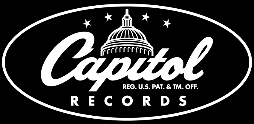 Capitol Records' Joe Rainey Dies