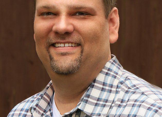 Drew Blakeley Named VP At 117 Management