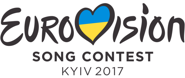 $17 Million In Eurovision Funding Was Misused