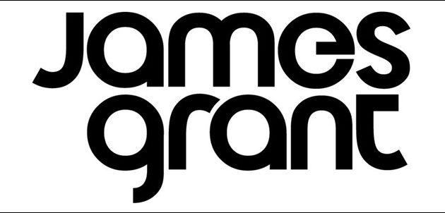 James Grant Group Acquires 10 Management