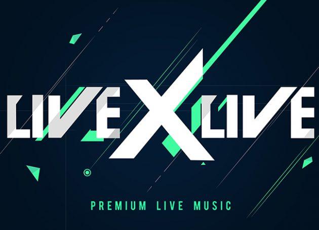 Tim Spengler Joins LiveXLive's Board