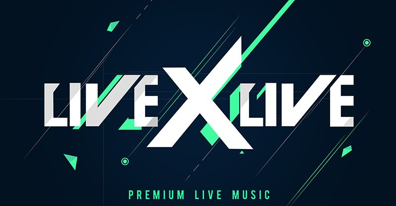 Tim Spengler Joins LiveXLive's Board