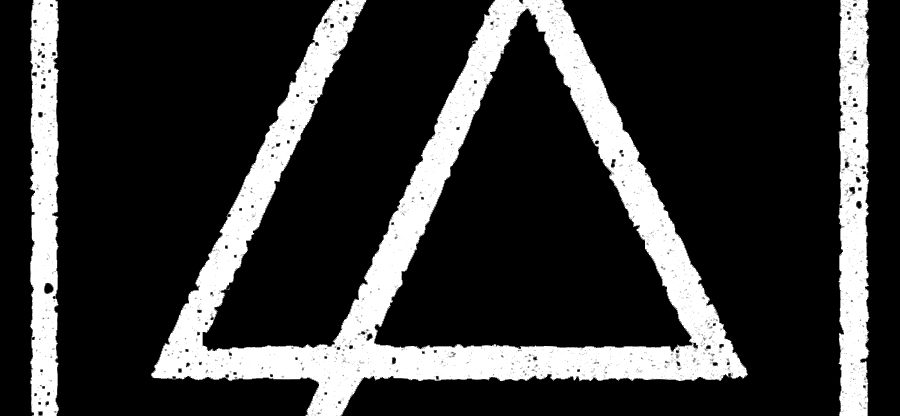 Linkin Park Cancels Japanese Shows