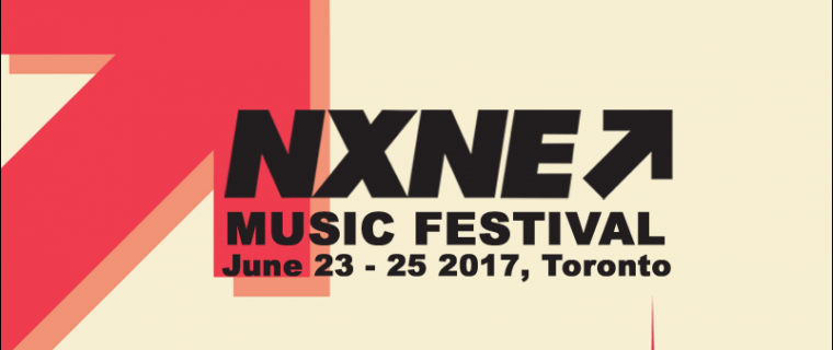NXNE Festival Returns To Downtown Toronto In 2018