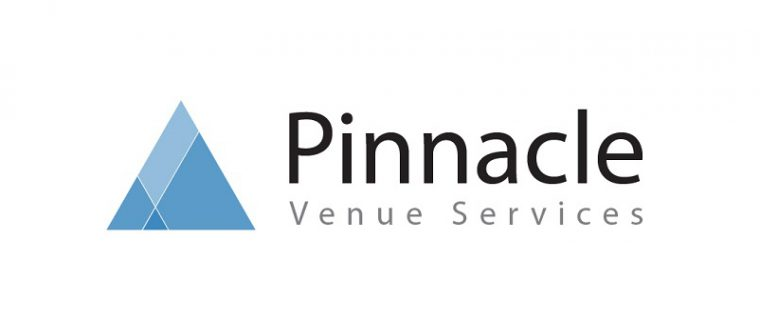 Oak View Group Acquires Pinnacle Venue Services