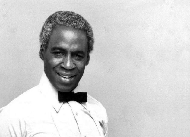 Stage And Screen Actor Robert Guillaume Passes
