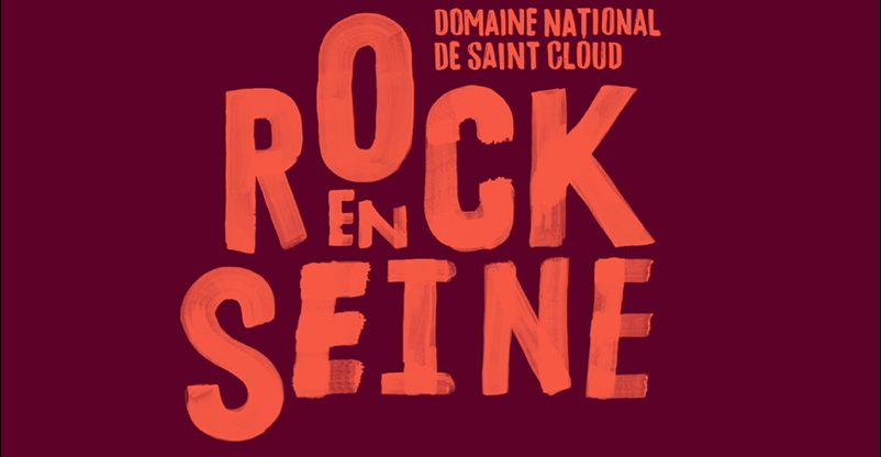 Sarah Schmitt Named Festival Director At Rock En Seine