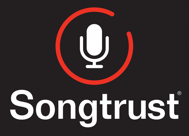 Mandy Aubry Named To Helm New Songtrust Office In Amsterdam