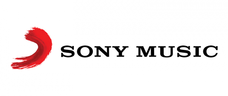 Sony Music Pledges Money To Save London Music Venues