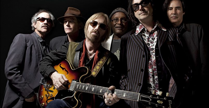 Bonnaroo To Have Tom Petty 'Superjam'