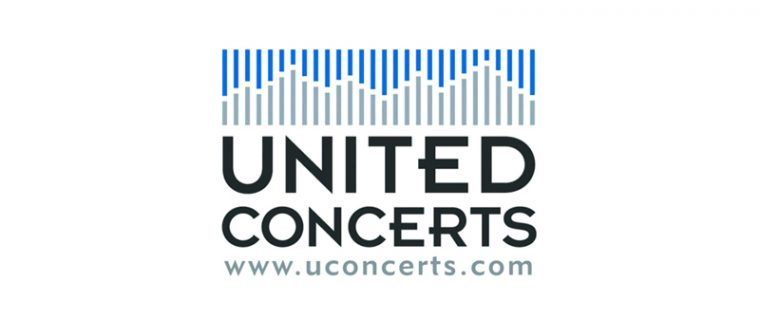 Live Nation Acquires United Concerts