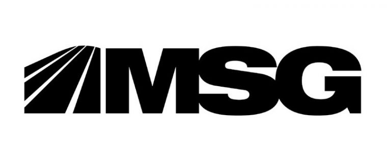 MSG Reports Revenue Growth For Q1 2018