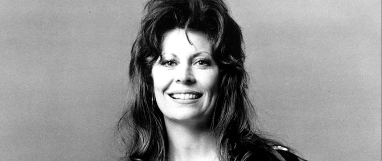 Stage And Television Actress Ann Wedgeworth Passes