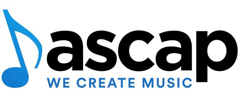 Ashley Gorley Wins Songwriter Of The Year At ASCAP Country Music Awards
