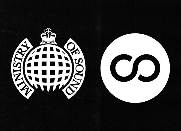 Coalition Talent Ties Up With Ministry Of Sound In New Joint Venture