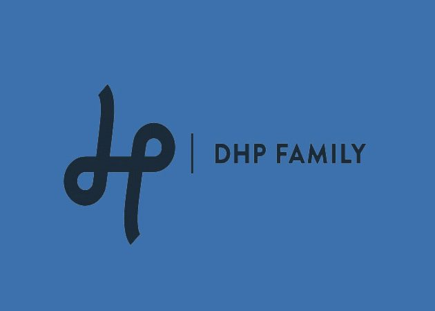 DHP Family Adds Matthew Cook As Talent Buyer