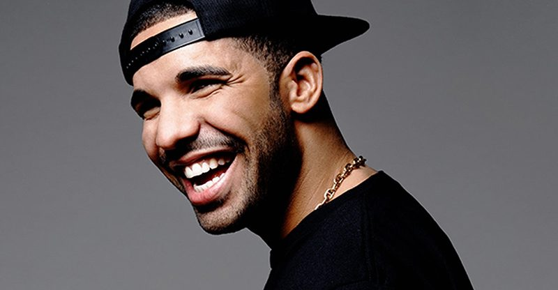 Drake Heads To Las Vegas For XS Nightclub Residency