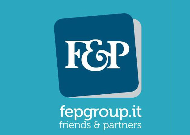 CTS Eventim Takes A Stake In Italian Promoter Friends & Partners