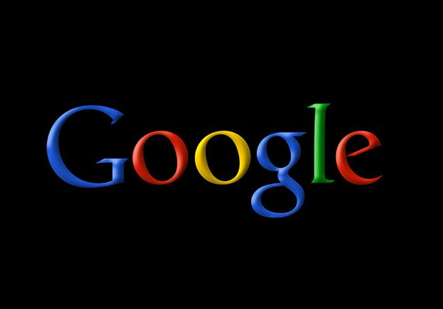 Google's Secondary Ticketing Requirements Go Live